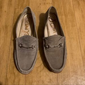 Sam Emdelman Talia loafer